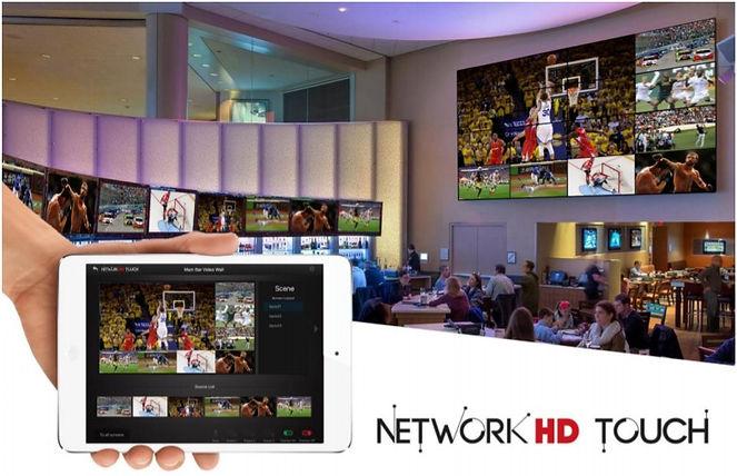 Network Touch HD.jpg