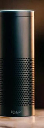 amazon-echo-installation-vienna.jpg
