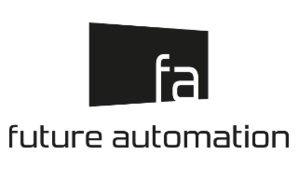 FutureAutomation.jpg