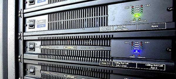 QSC rack.jpg