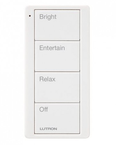 lutron_lighting_control_vienna.jpg