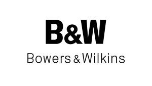bowers and Wilkins Wien (Custom).jpg
