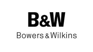bowers and Wilkins Wien (Custom).jpg