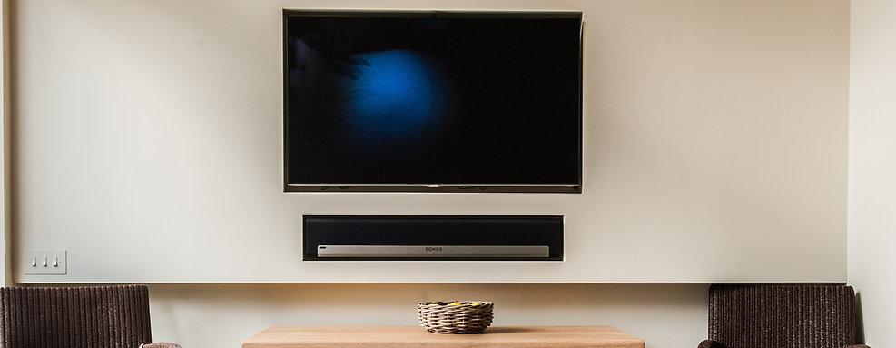 Tv install.jpg