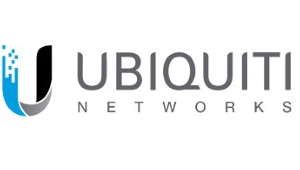 ubiquiti (Custom).png