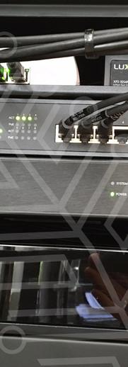 IT Networks.jpg