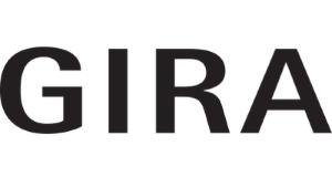 gira_Logo_0 (Custom).png