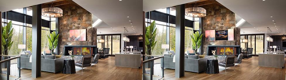 PIC-SPLIT-Kiwi Smarthaus.jpg