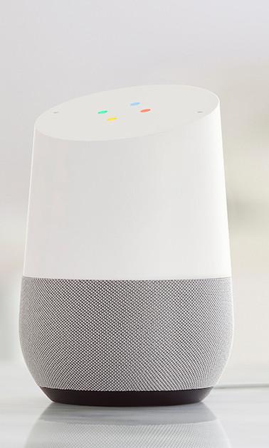 google-home-installation-vienna.jpg