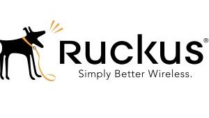 Ruckus (Custom).png