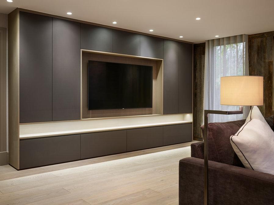 Tv Installation Austria