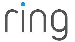 ring logo.jpg