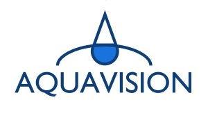 aquavision_wien (Custom).jpg