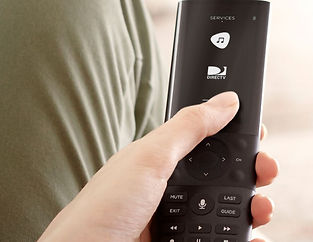 Savant Pro remote.jpg