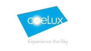 Coelux_Wien (Custom).jpg
