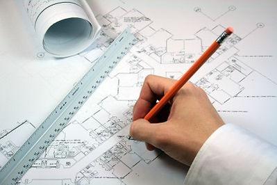 Planspencil.jpg