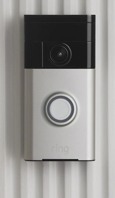 Ring-installation-vienna.jpg
