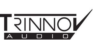 Trinnov-Audio-Wien (Custom).jpg