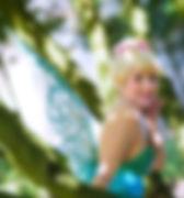 Tink_edited.jpg