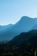 Andes Colombianos