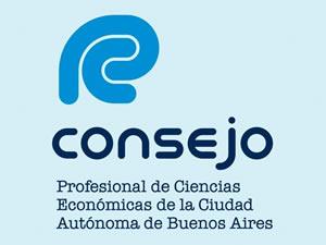 consejo-profesional-de-ciencias-economicas-de-la-ciudad-autonoma-de-buenos-aires