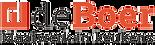 Logo%20de%20boer%20keukens_edited.png