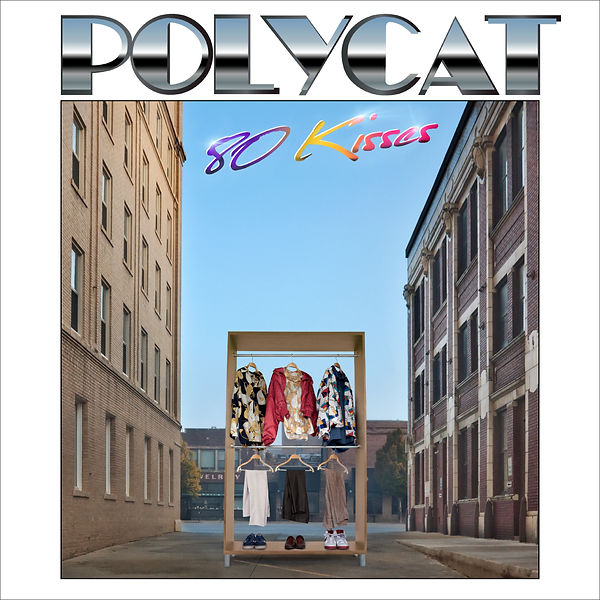 COVER_POLYCAT 80 KISSES.jpg