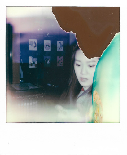 Cheakun_Chadchom_Stage I; Pure Memory_04