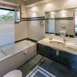 Ensuite Bathroom - Bedroom 1