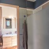 Bathroom 2- bedroom 2