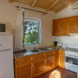dining & kitchen