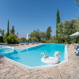 big pool (shared pool)