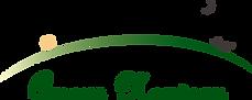 アムール農房ホームページ