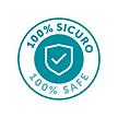 icona-sicuro-colonna-1-280x280.png