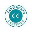 icona-certificato-colonna-280x280.png