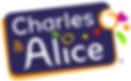 logo_charles&alice.jpg