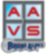 logo_AAVS_final_redimensionner.jpg
