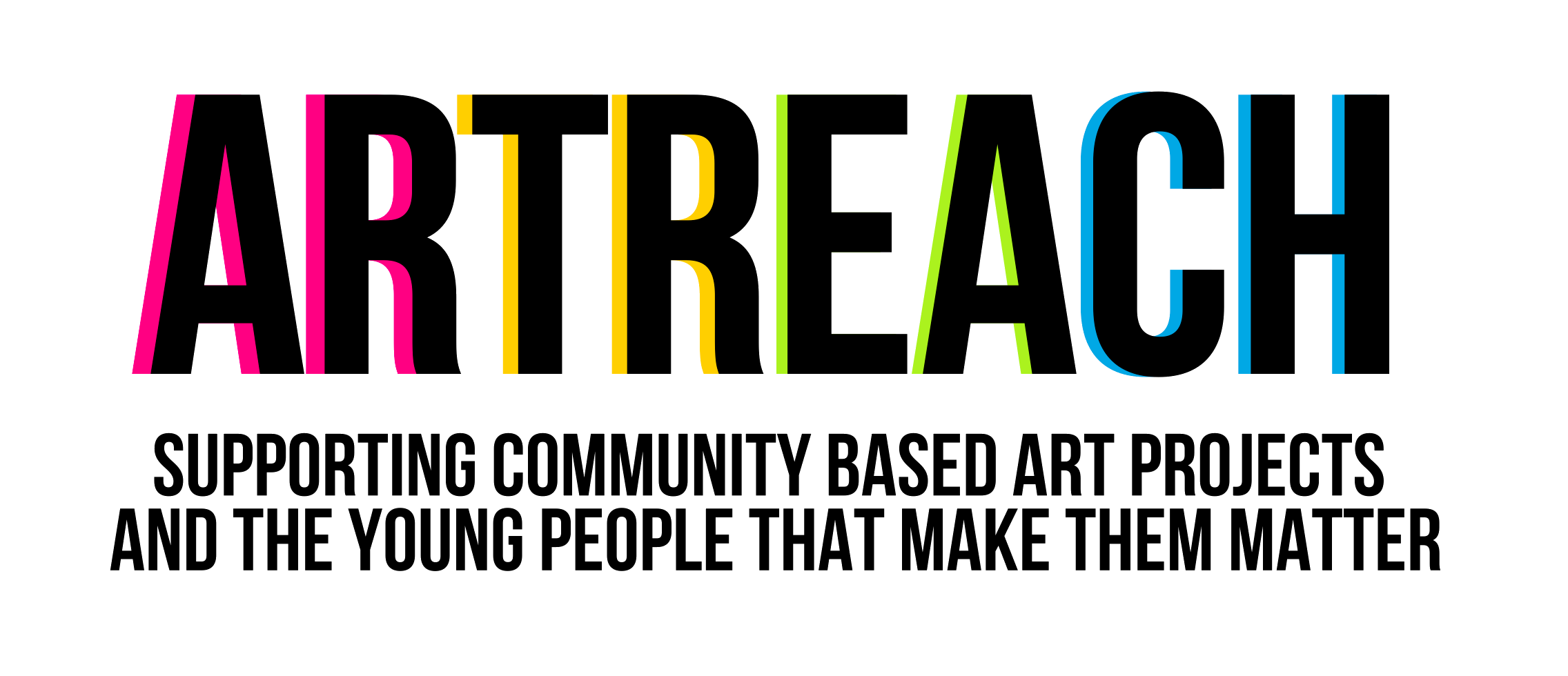 Who We've Funded | Community-based arts funding | ArtReach