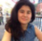 Sahar Golshan