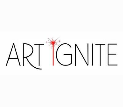2019 grantee profile: Art Ignite