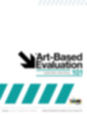 Art Based Evaluation Toolkit