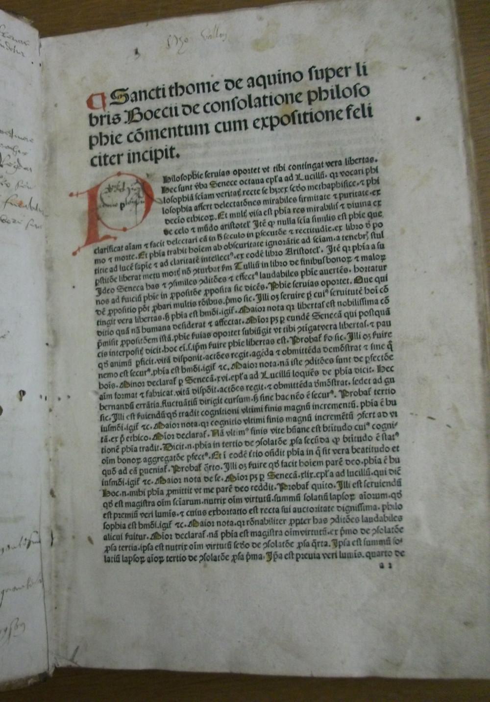 Bibliothèque André Desguine, Archives départementales des Hauts-de-Seine