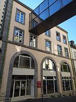 Bibliothèque_du_Patrimoine_à_Clermont-Fe