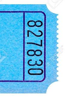 blue%2520ticket_edited_edited.jpg