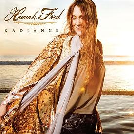 Radiance album cover.jpg