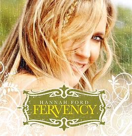 Hannah_Ford_Fervency album pic.jpg