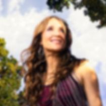 Hannah Ford music artist promo shot.jpg