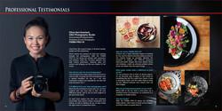Canon Pixma Pro Brochure