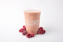 Glory Juice Vancouver