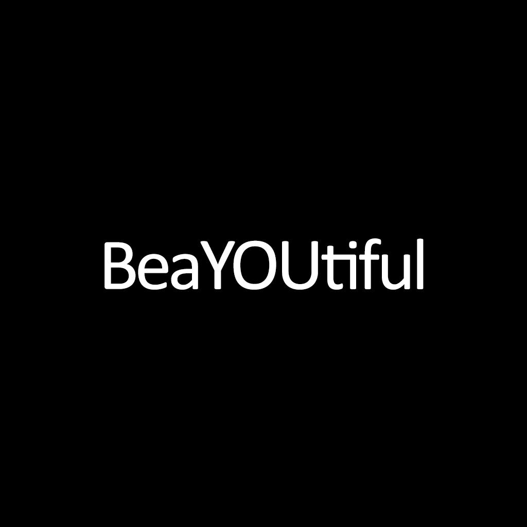 beayoutifulsquare